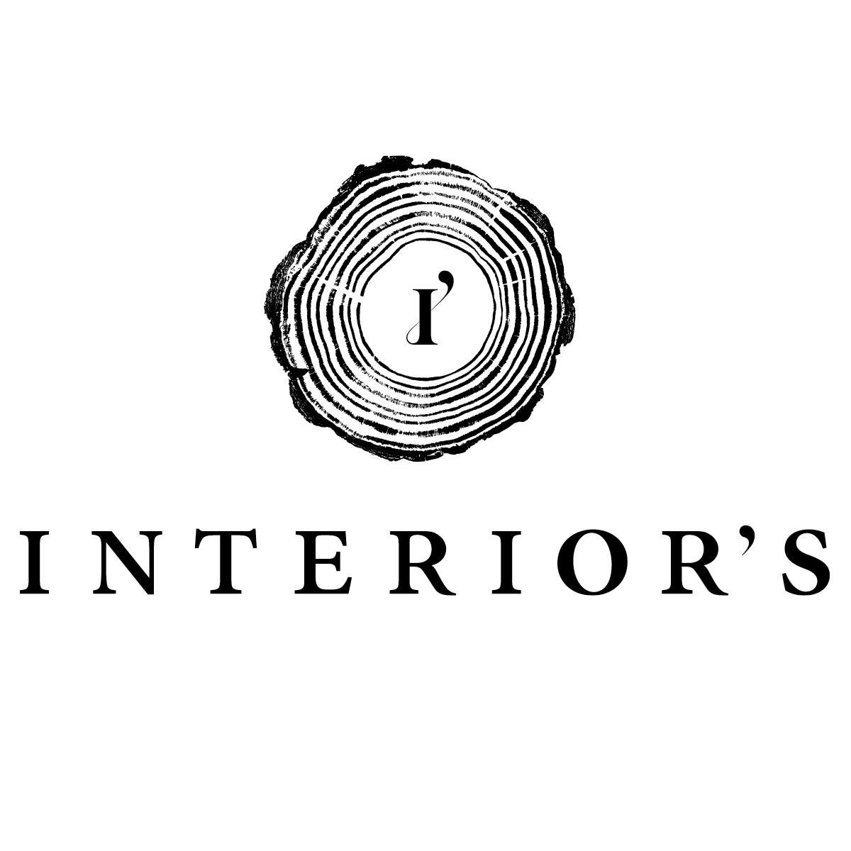 Interior's Vannes : Meubles et Décoration