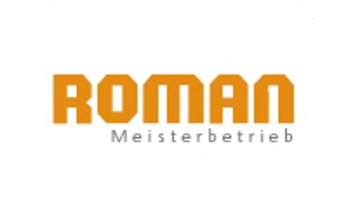Bild zu D. & L. Roman GmbH in Hildesheim