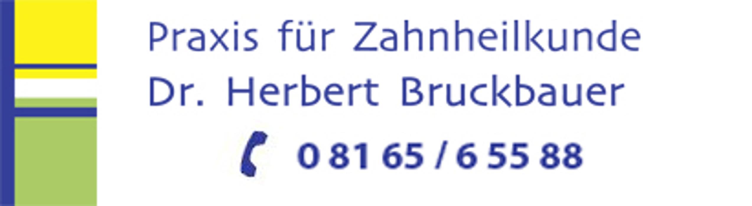Bild zu Dr. Herbert Bruckbauer in Neufahrn bei Freising