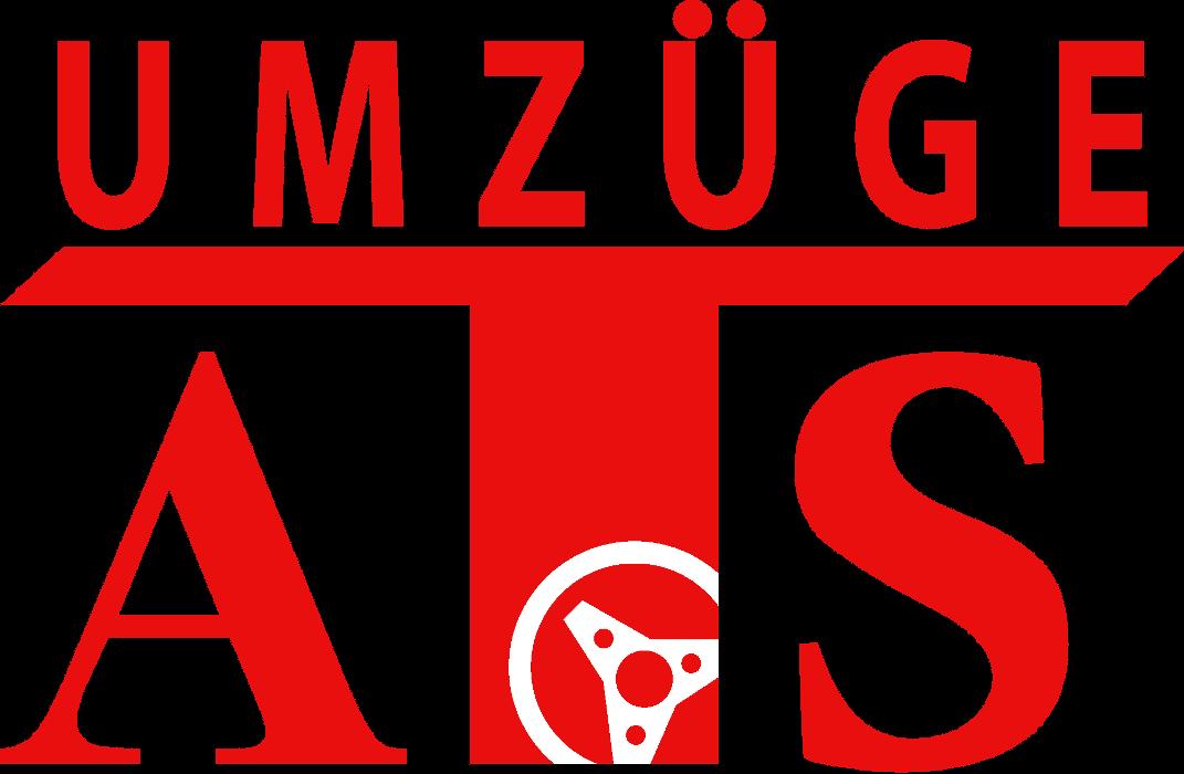 Bild zu ATS-Umzug in München