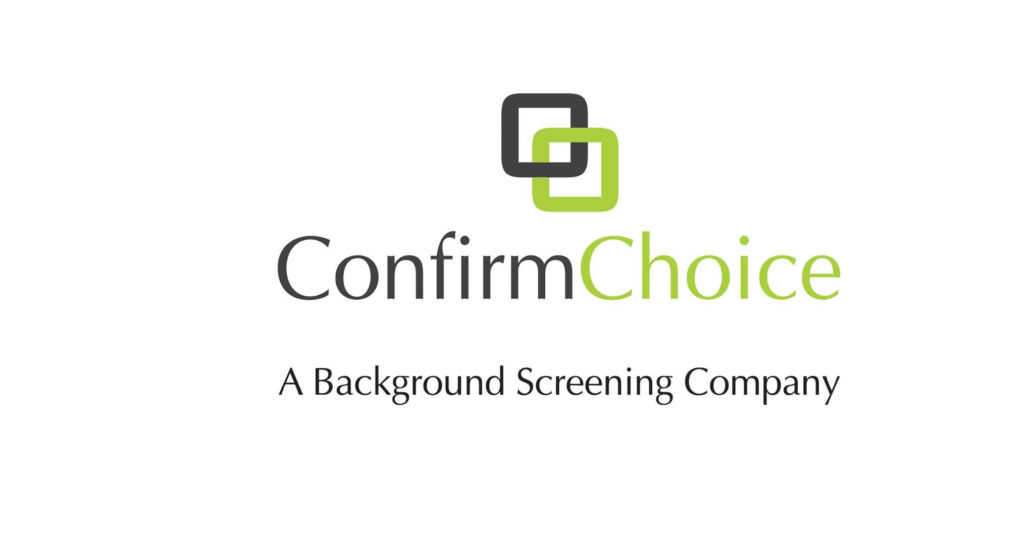 Confirm Choice LLC