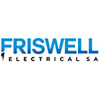 Friswell Electrical SA - Mount Gambier, SA 5290 - (08) 8725 9677 | ShowMeLocal.com