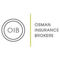 Osman Insurance Brokers