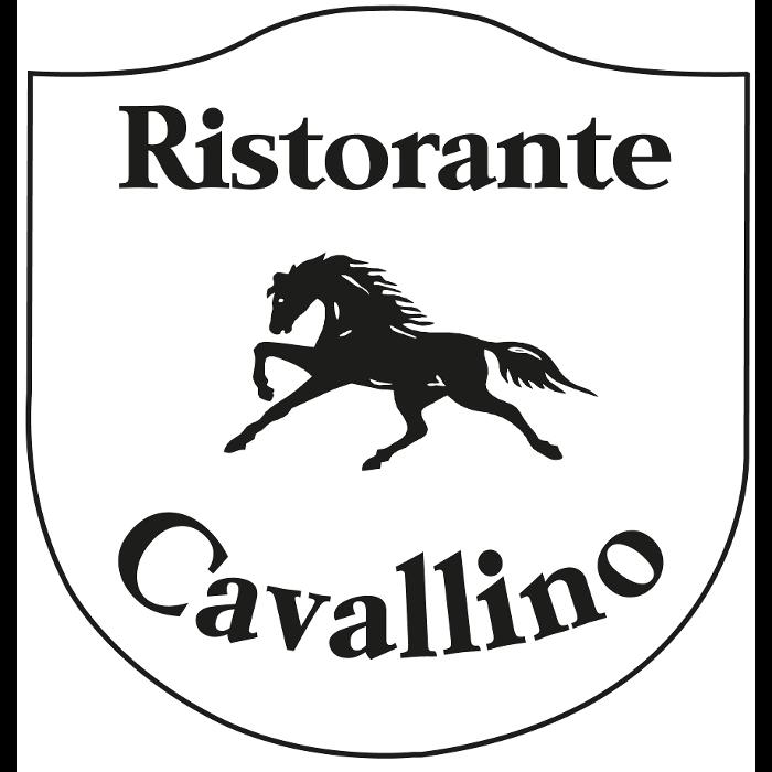 Bild zu Ristorante Cavallino in Stuttgart