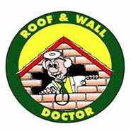 Roof & Wall Doctor The