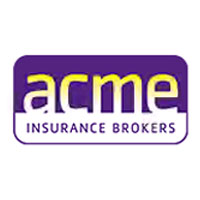 Acme Insurance Brokers