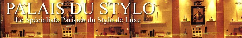 sarl Stylos Prestige / Palais du Stylo