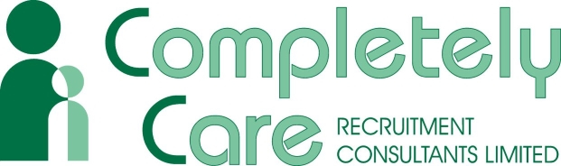 Completely Care - Oxford, Oxfordshire OX2 0JE - 01865 727751 | ShowMeLocal.com
