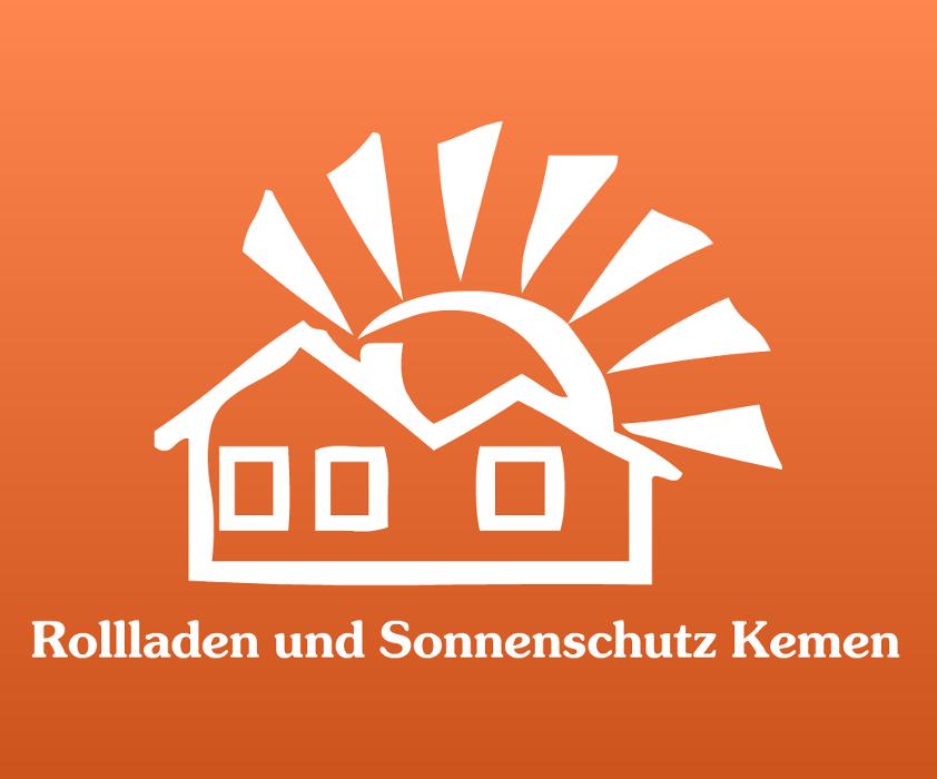 Bild zu Rollladen und Sonnenschutz Kemen in Trier