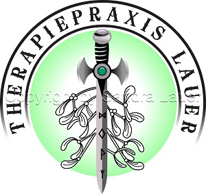Therapiepraxis Lauer