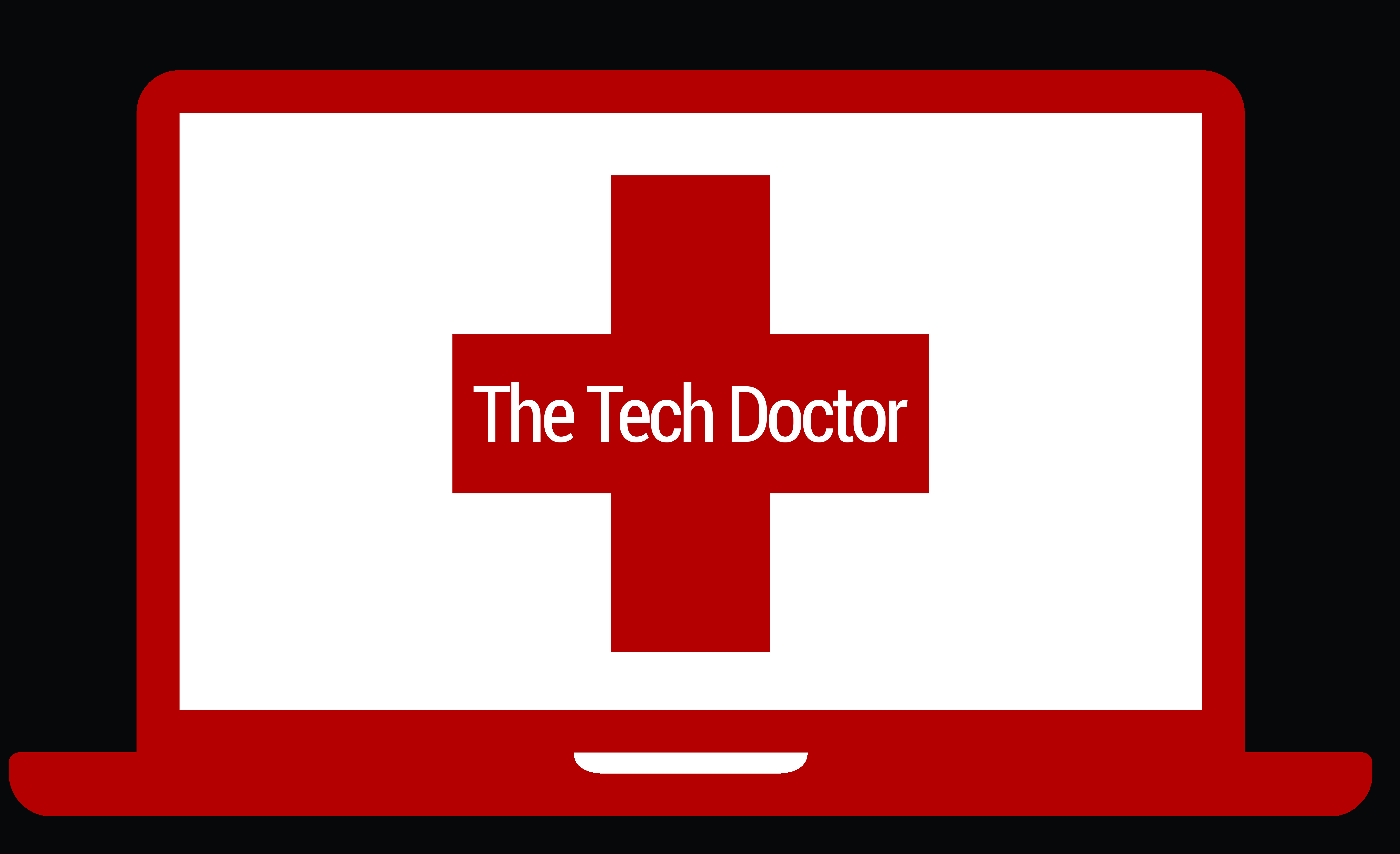 The Tech Doctor