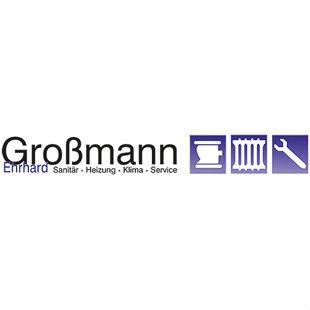 Erhard Großmann Sanitär- und Heizungstechnik GmbH