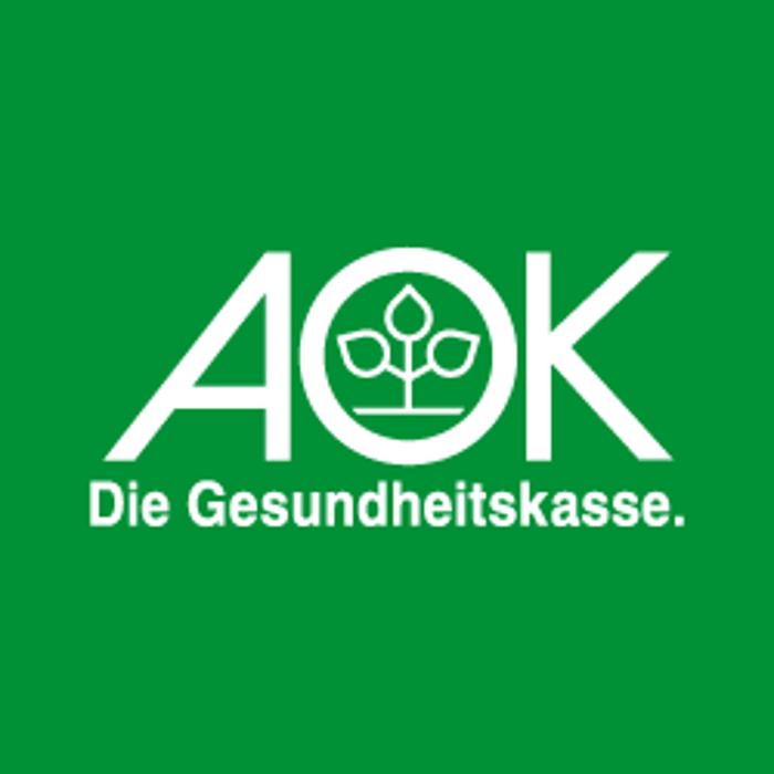 Bild zu AOK Sachsen-Anhalt in Blankenburg im Harz