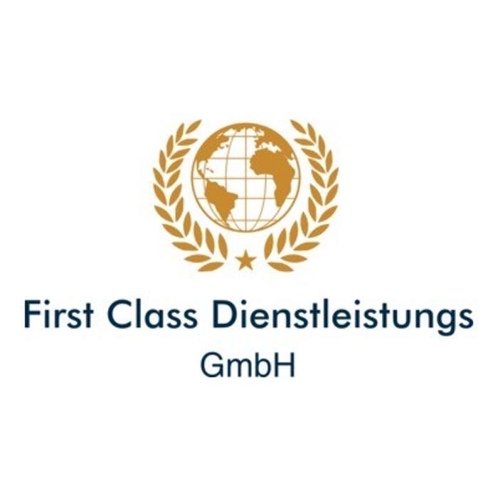 Bild zu FCD First-Class Dienstleistungs GmbH in Pinneberg