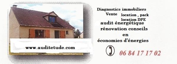 auditetudediagnostic