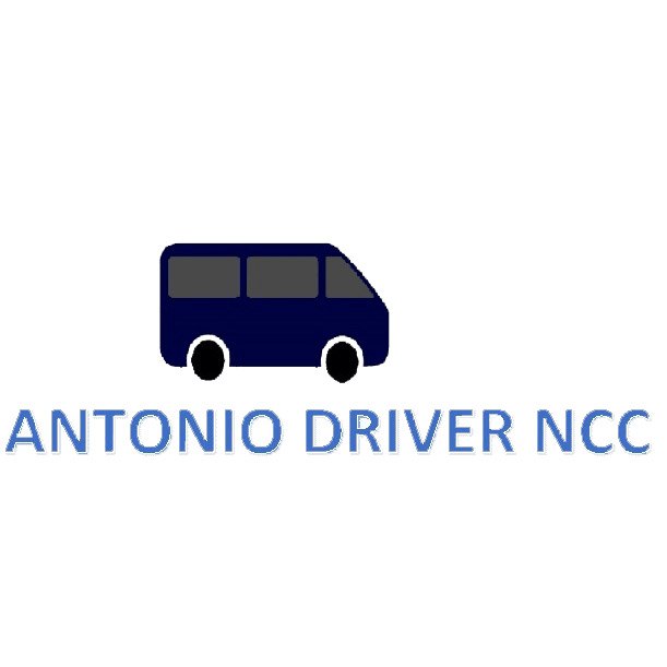 ANTONIO DRIVER NCC