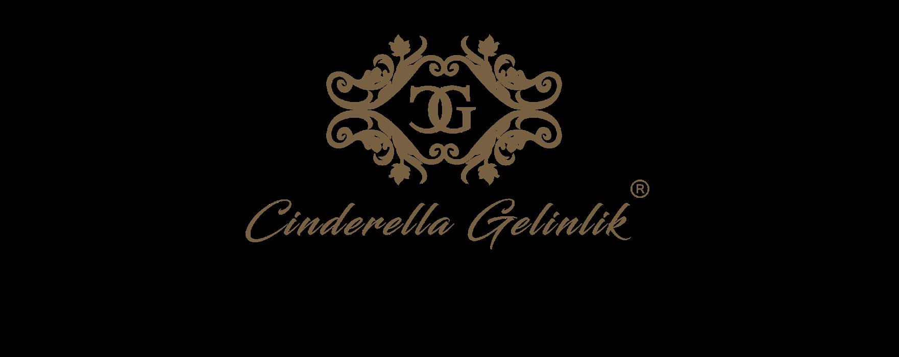 Bild zu Cinderella Gelinlik in Duisburg