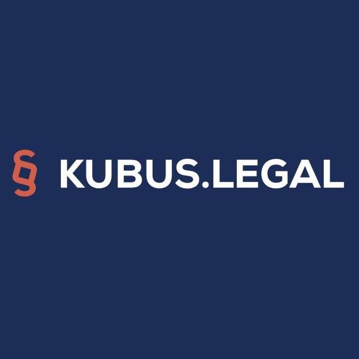 Bild zu KUBUS.LEGAL - Keunecke + Semrau Rechtsanwälte in Partnerschaft in Frechen