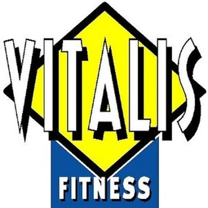 Bild zu Fitnessclub Vitalis in Berlin