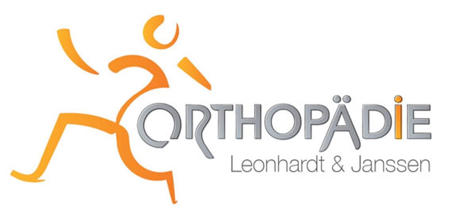 Bild zu Praxis Dr. M. Leonhardt & Dr. B. Janssen - Gemeinschaftspraxis für Orthopädie und Unfallchirurgie in Bochum