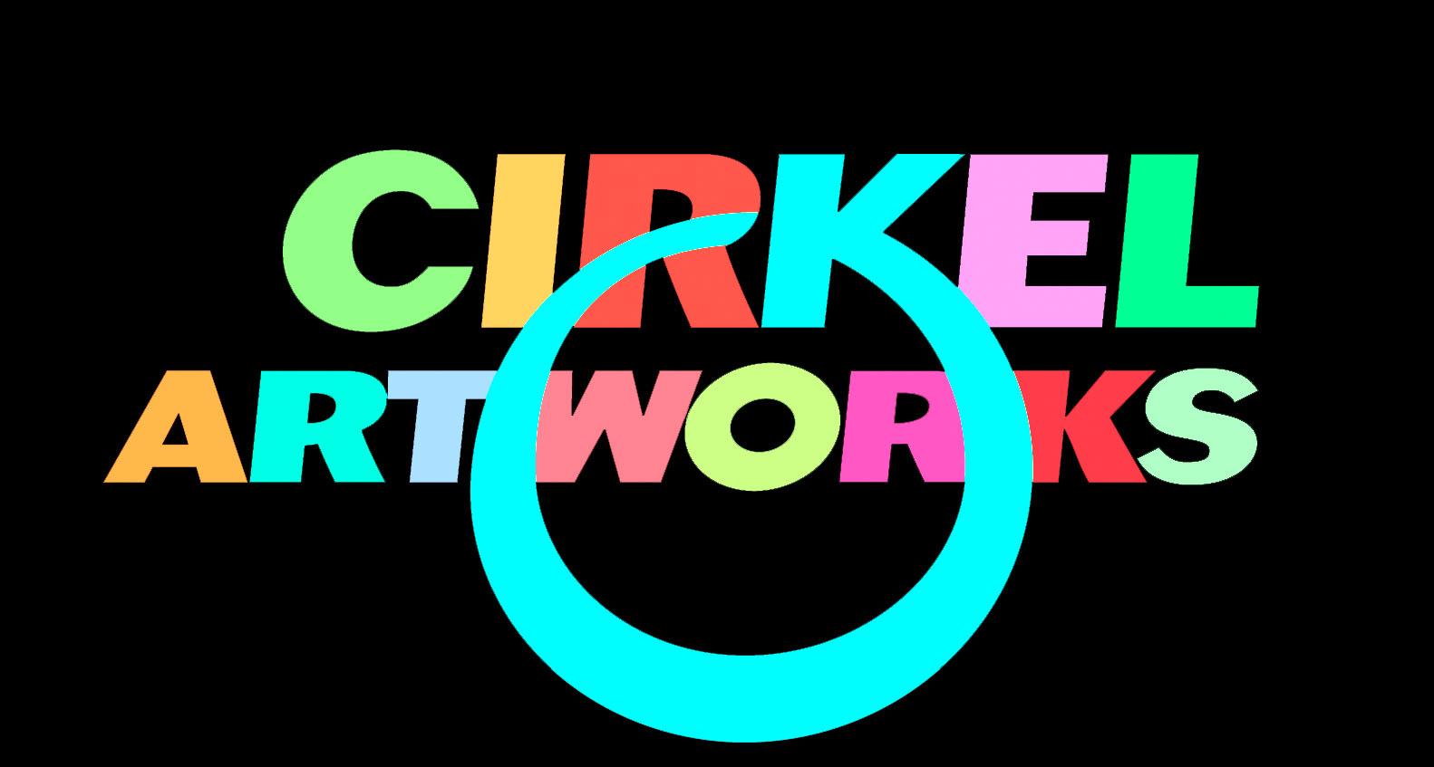 Cirkel Artworks
