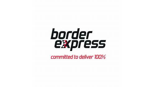 Border Express - East Arm, NT 0822 - (08) 8947 3398 | ShowMeLocal.com