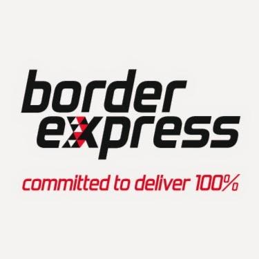 Border Express - Cameron Park, NSW 2285 - (02) 4903 4700 | ShowMeLocal.com