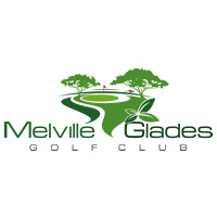 Melville Glades Golf Club (Inc)