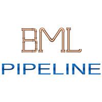 BML Pipeline - Spring Farm, NSW 2570 - 0431 621 667 | ShowMeLocal.com