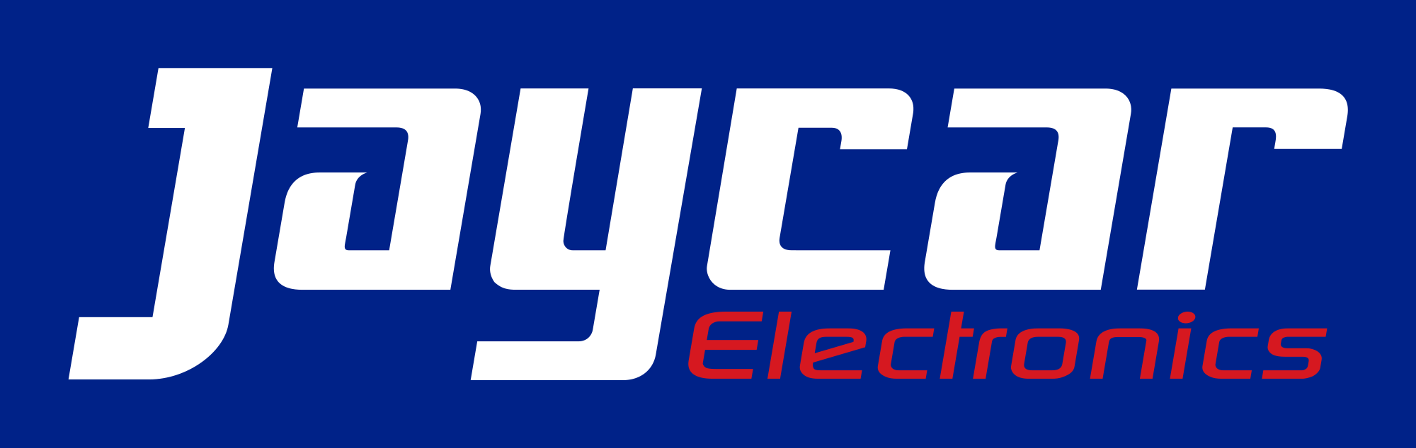image of Jaycar Electronics