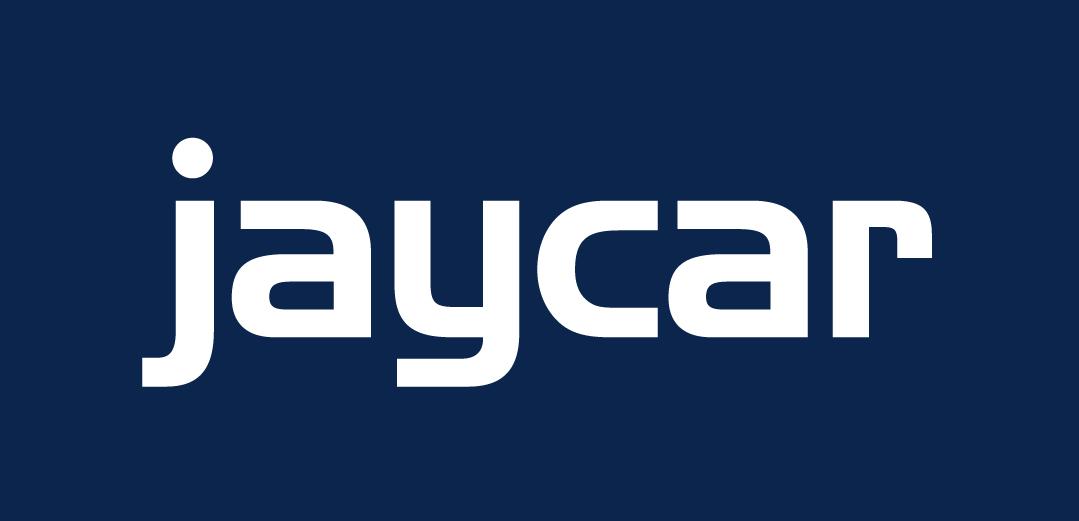 Jaycar Electronics