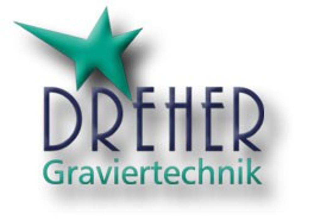 Bild zu Dreher Graviertechnik in Solingen