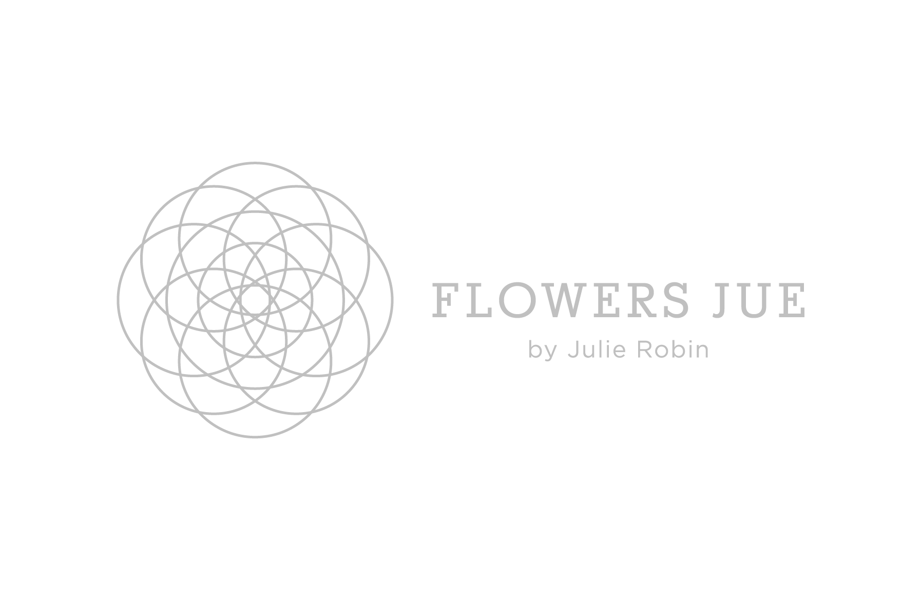 Flowers Jue fleuriste