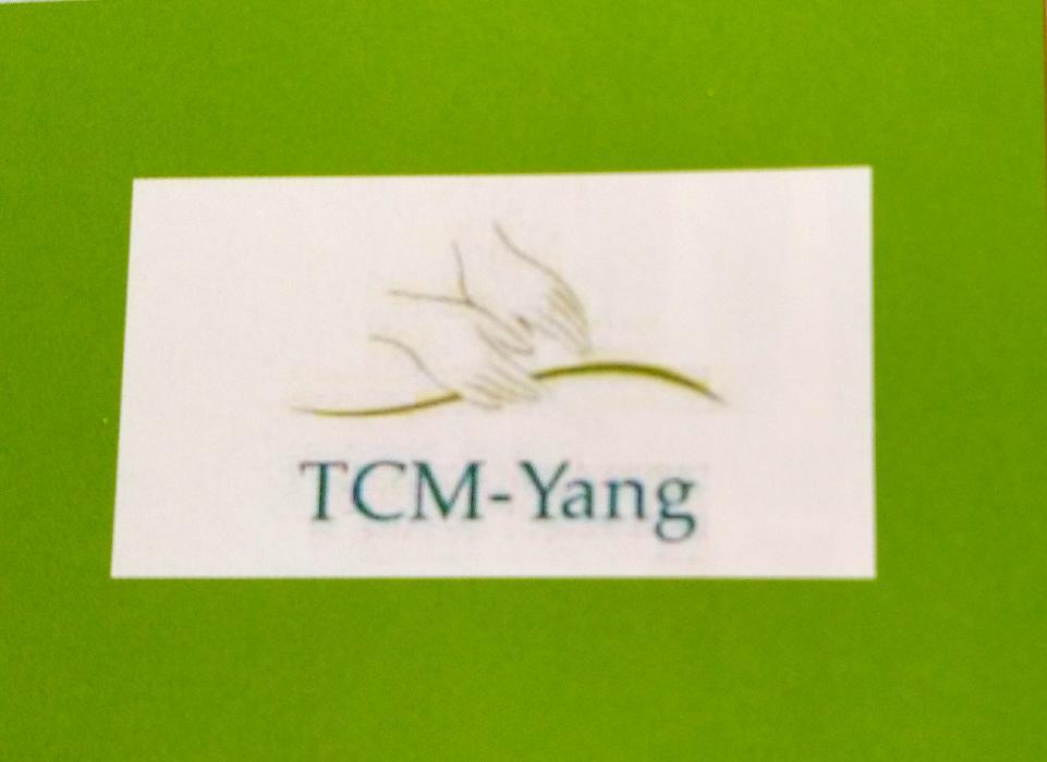 Bild zu Traditionelle Chinesische Medizin Yang in Erlangen