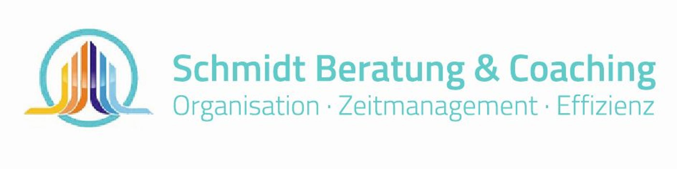 Bild zu Schmidt Beratung & Coaching in Nürnberg