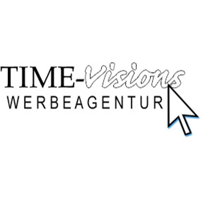 Bild zu Werbeagentur TIME-VISIONS, Kaiserslautern in Enkenbach Alsenborn