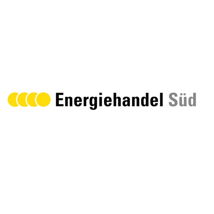 Bild zu Energiehandel Süd GmbH & Co KG in Ravensburg