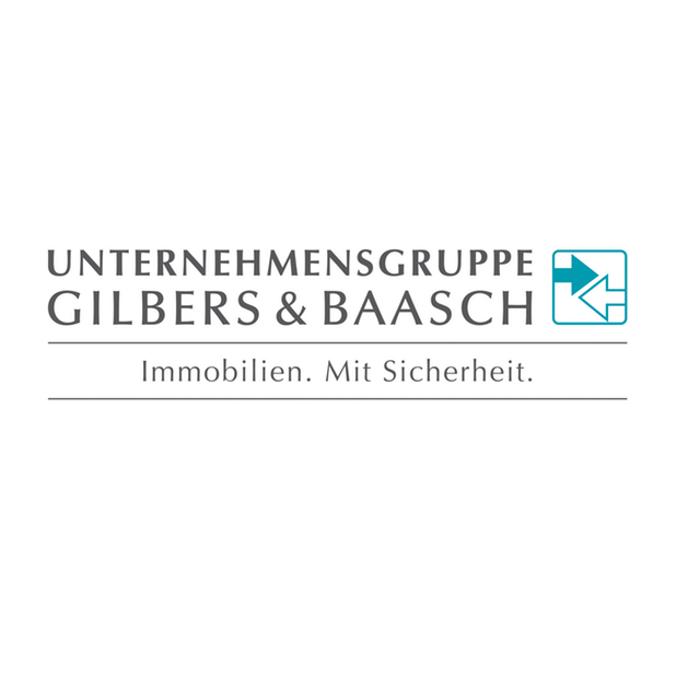 Bild zu Gilbers & Baasch Immobilien Trier in Trier