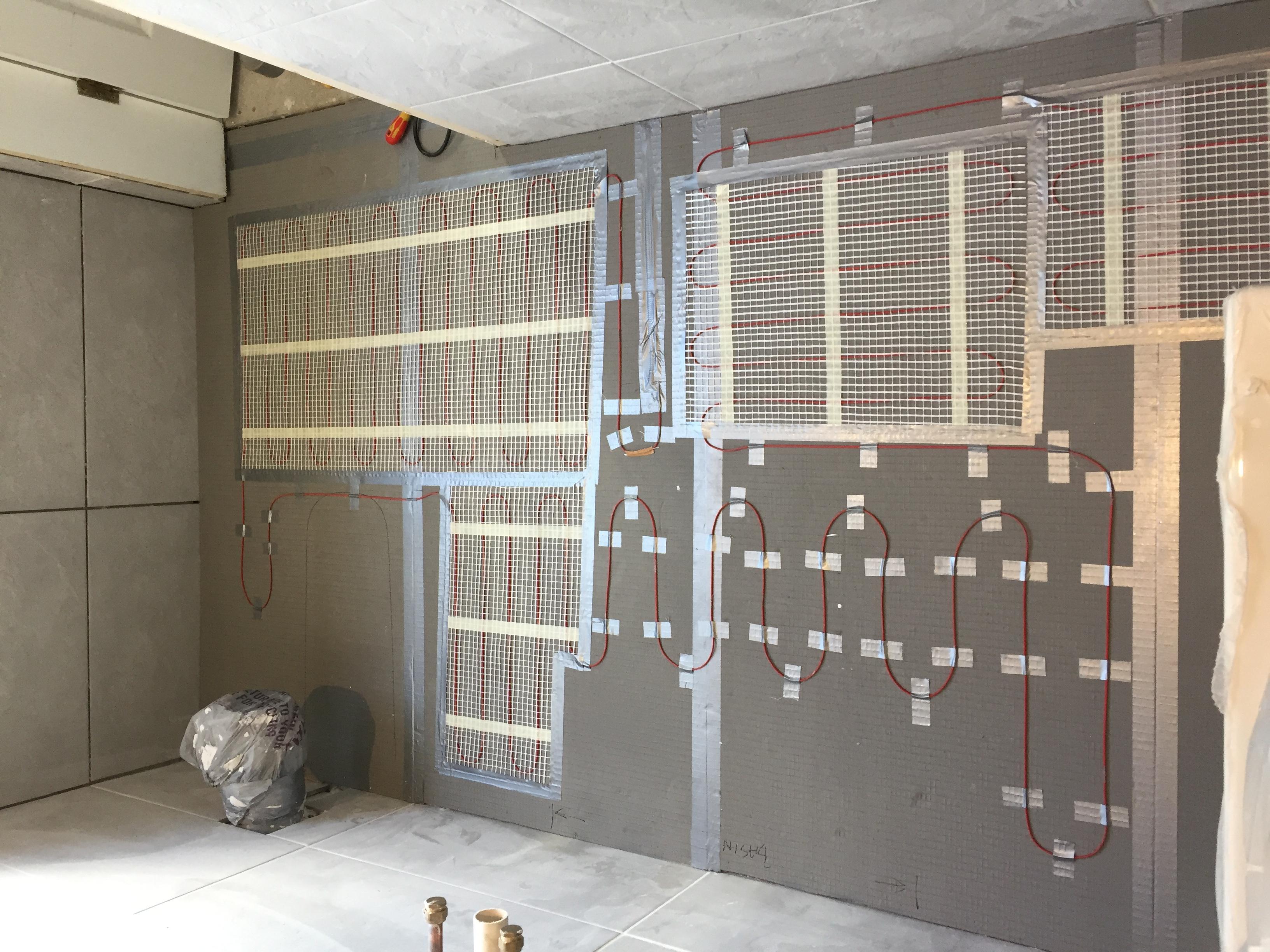 Benchmark Electrical Contractors Ltd