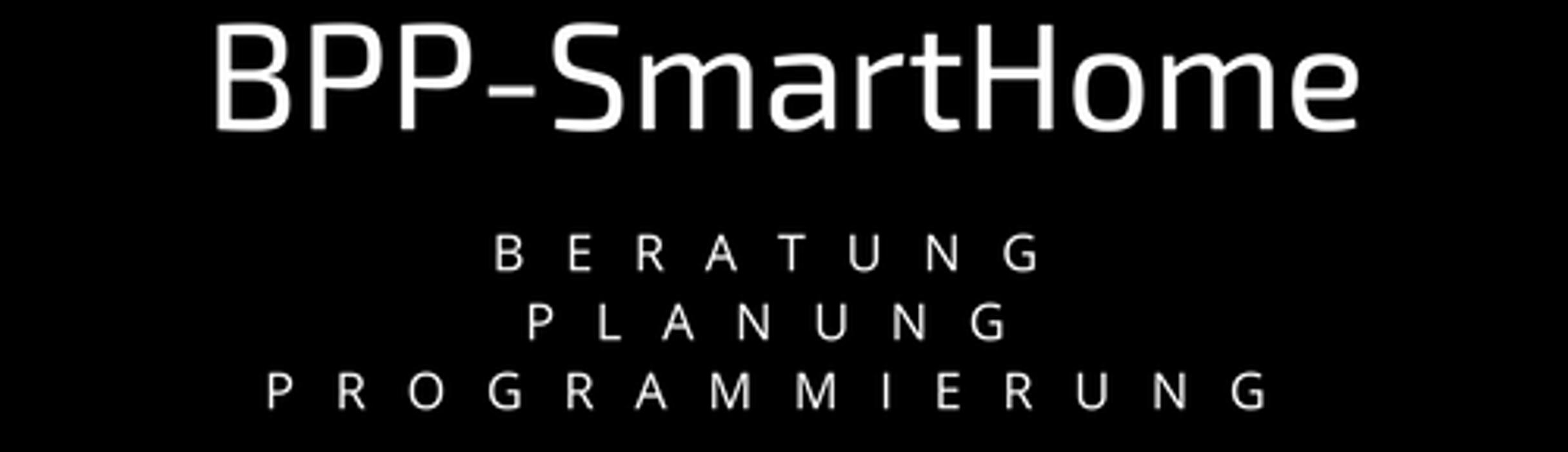 Bild zu BPP-SmartHome in Emden Stadt