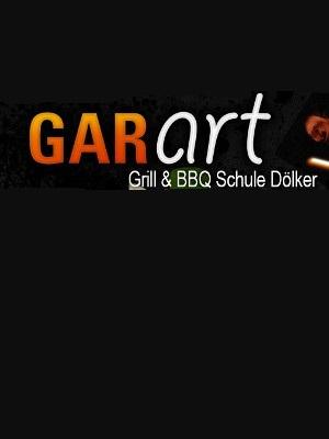 GARart - Grill & BBQ Schule Peter Dölker