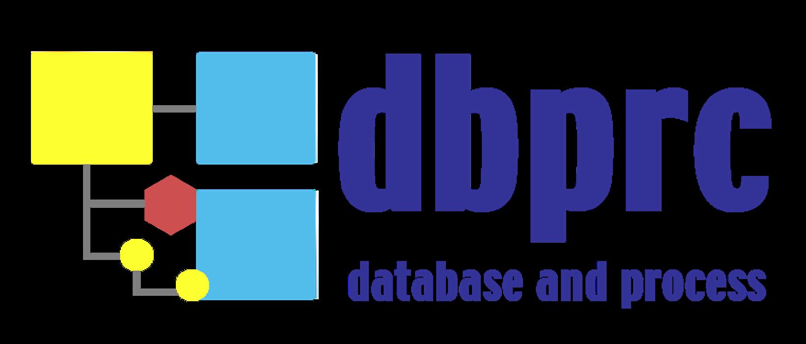 Bild zu dbprc GmbH in Pforzheim