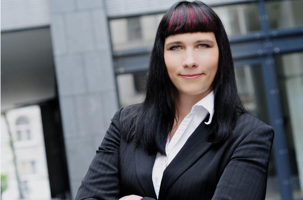 Rechtsanwaltskanzlei Andrea Hesse