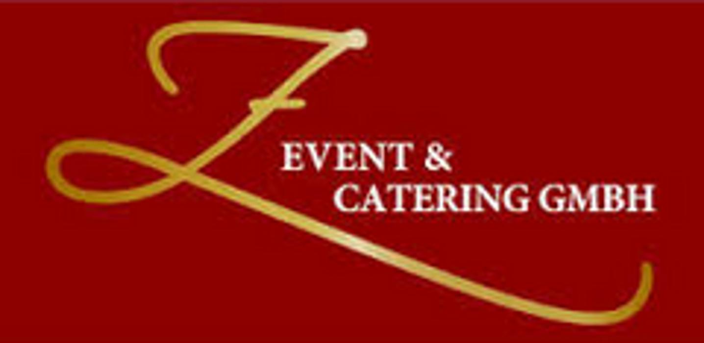 Bild zu Z Event & Catering GmbH in Eppelheim in Baden