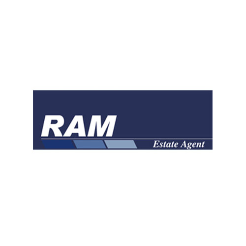 RAM Estates London