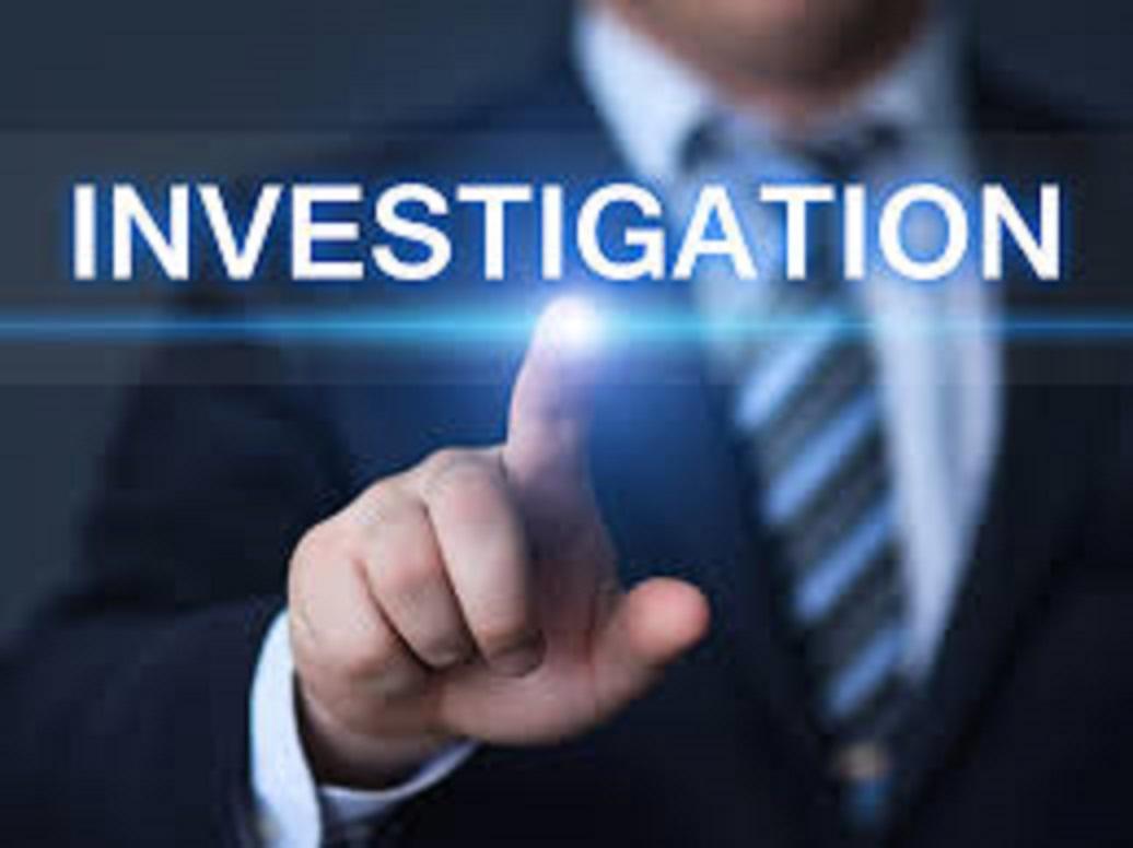SBI Reliant Investigations, LLC.