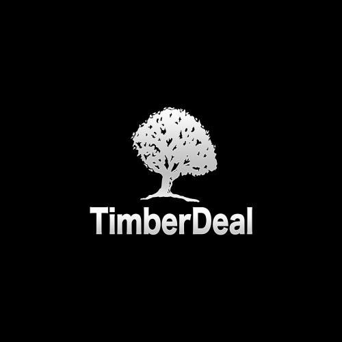 Timberdeal Ltd