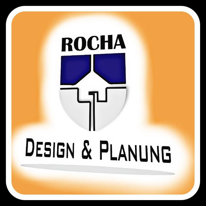 Bild zu Rocha Design & Planung in Pforzheim