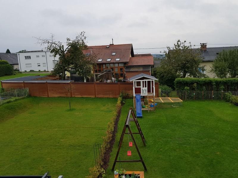 Sandra Dall - Gartenpflege aus erster Hand