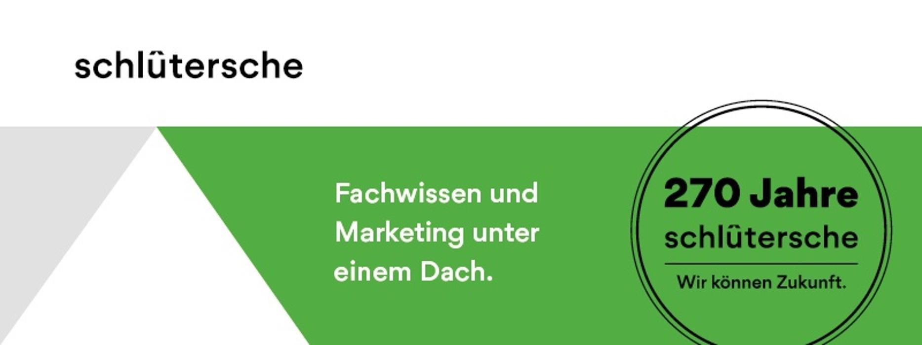 Schlütersche Marketing Services GmbH